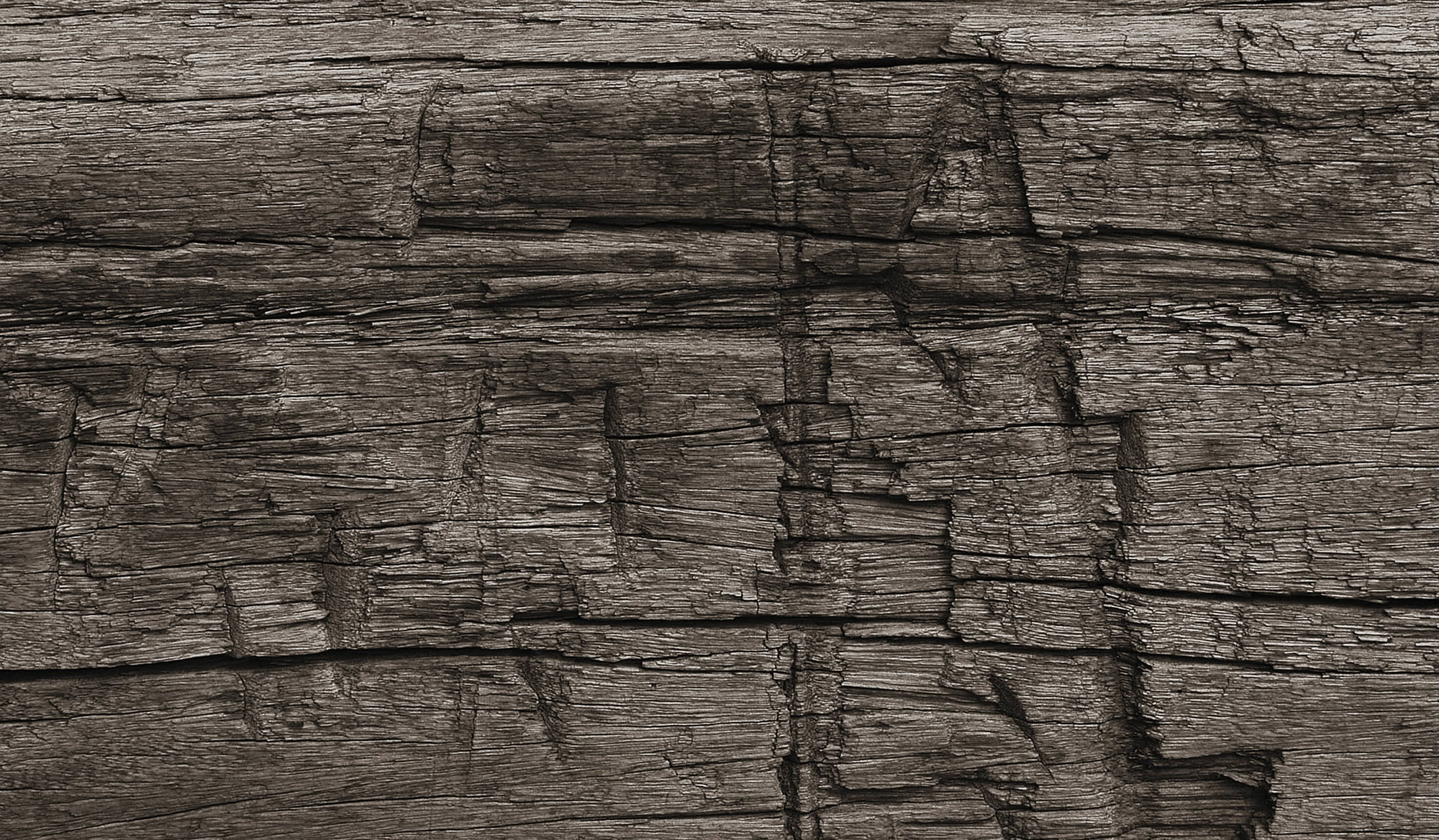 wood_background_s