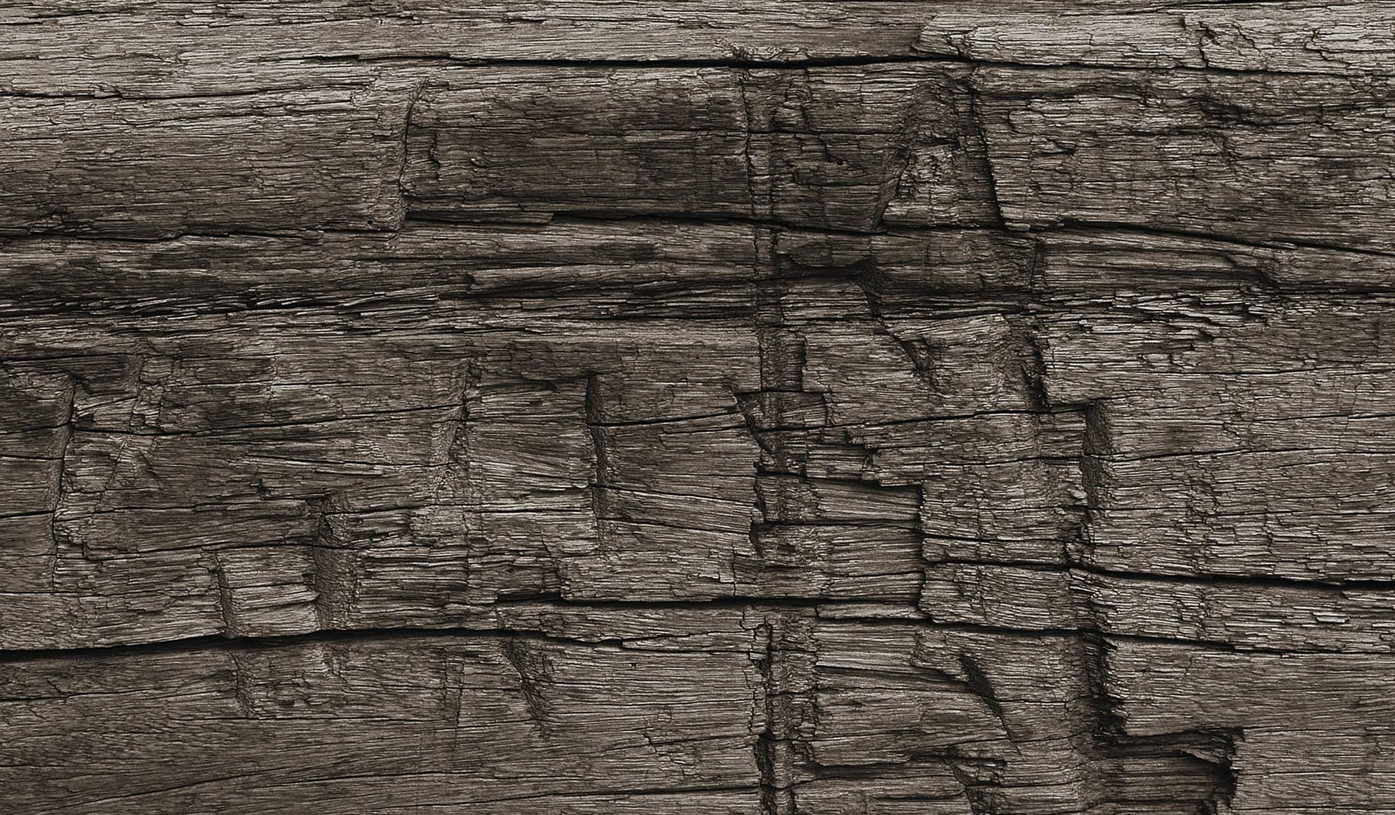 wood_background_s