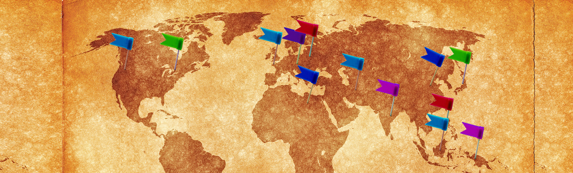 Banner_About_Map