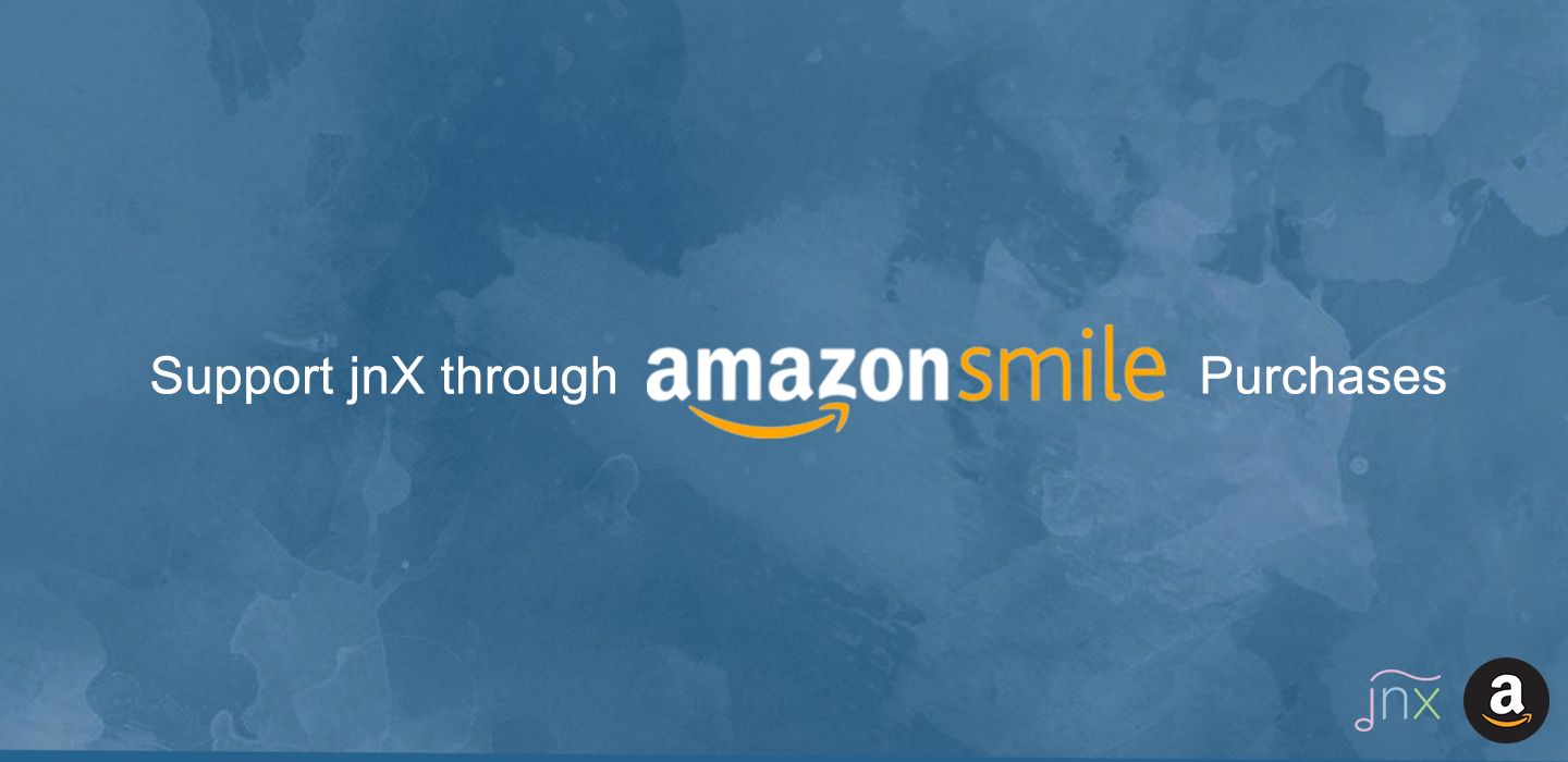 Amazon Smile One Step Setup